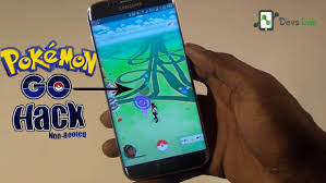 To Go 2019 ▞ How Pokemon On Android Moving Without Play Ztdawqdx4