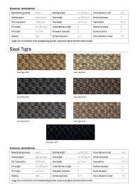 sisal carpet sisal carpet