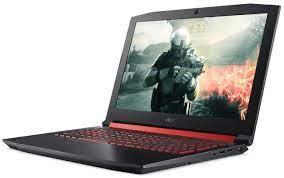 6 Laptop ACER Core i7 Murah Terbaik 2021 - Mulai 7 Jutaan
