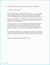 10 Retail Store Manager Cover Letter Resume Samples