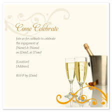 Celebration Invites Under Fontanacountryinn Com
