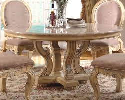 Marble Top Dining Table Round Marble Top Round Dining Table New Table Designs