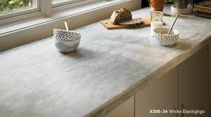 formica laminate home what is formica countertops beautiful types of countertops