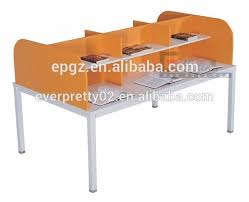 popular furniture wood. popular design school library furniture wooden partition reading table buy tablepopular tablelibrary wood r