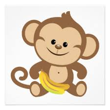cute pillow clipart. free monkey clipart of clip art two playful monkeys image for your personal projects, presentations or web designs. cute pillow