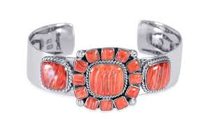spiny oyster s jewelry