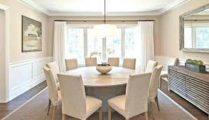 medium size of dining room table and chairs argos synonym tables the benefits of