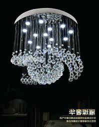 chandelier cover chandelier ht replacements portfolio hting parts resin candle covers replacement chandelier ceiling ht cover