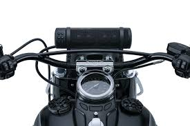 kuryakyn roadthunder sound bar by mtx speakers audio wiring diagram kuryakyn roadthunder sound bar by mtx speakers audio