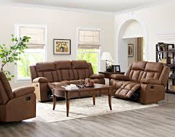Modern Sofa Sets Living Room Hayes New Classic Furniture