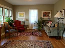Taupe Living Room Paint Colors For Living Room With Green Carpet Living Room