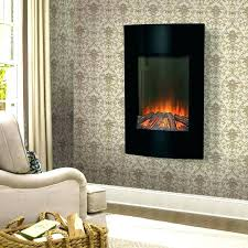 wall fireplace designs wall hung electric fires fireplace designs medium size of fire led mount convex stone wall fireplace decorating ideas wall fireplace