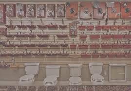 Kitchen And Bathroom Remodeling Jacksonville Fl