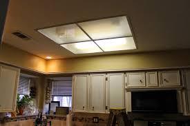 Kitchen Fluorescent Lighting Similiar Floresent Recessed Light Boxes Keywords