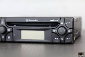 Ford 3000, 4000, 5000, 6000. Mercedes Benz Audio 10 Cd Alpine Mf2910 A1708200386 W202 W208 W210 E55 R170 R129 Ebay
