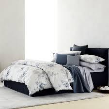 Calvin Klein Bedroom Furniture Buy Calvin Klein Alpine Meadow Duvet Cover Amara