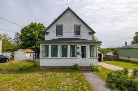 Deals on homes as low as $10k. South Portland Me Real Estate South Portland Homes For Sale Realtor Com