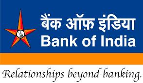 Business Letter Format Bankers Adda Sample Business Letter