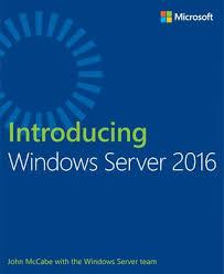 9780735697744 introducing windows server 2016 pdf by swilkie2657 - issuu