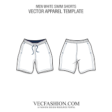 Short Templates Shorts Design Template Under Fontanacountryinn Com