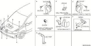 2004 nissan quest oem parts nissan usa estore 2004 Nissan Quest Wiring Diagram 2004 Nissan Quest Wiring Diagram #98 2004 nissan quest wiring diagram