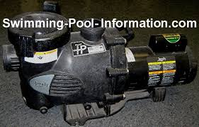 emerson pool pump motor wiring diagram images emerson pump motor hayward pool pump motor wiring diagram 2 php
