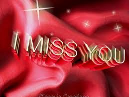 missing you 3d wallpapers on wallpaperdog