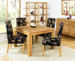 11 dining room chair pillows dining room chair cushions black