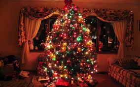 Elegant Christmas Tree Decorating Elegant Christmas Tree Decorating Ideas Home Interior Ekterior Ideas