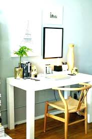 Decorating Ideas For Office At Work Exquisite Office Design Ideas