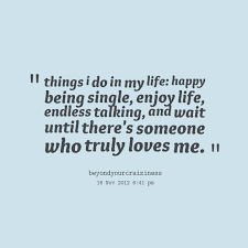 Quotes About Being Happy With Life Delectable Being Happy Pictures Images Page 48