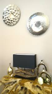 living edge lighting. Teak Wood Branch Table Lamp \u0026 Accent Lighting Living Edge I
