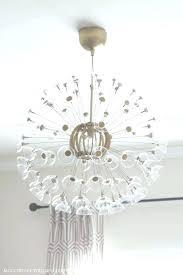 flower chandelier ikea bedroom chandeliers white flower chandelier ikea flower chandelier ikea