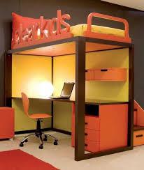 Childrens Bedroom Designs Ideas 2013  Bedroom Designs Furniture Child Room Furniture Design