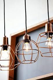 copper light pendant copper e 1 4 metal copper light pennt copper ball pendant light nz