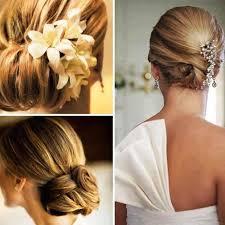 hairstyles for weddings medium length hair. bridal hairstyles shoulder length hair 2013 for weddings medium
