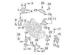 buick engine mounts diagram wiring diagram libraries oem 2003 buick lesabre engine u0026 trans mounting parts gmpartsonline netengine engine u0026 trans