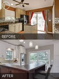 Kitchen Remodeling Naperville Concept Home Design Ideas Classy Naperville Kitchen Remodeling Concept