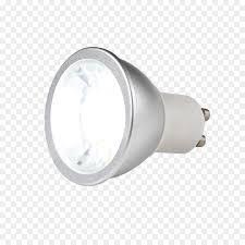 lighting led l incandescent light bulb bi pin l base auto paint heat ls png 900 900 free transpa light png