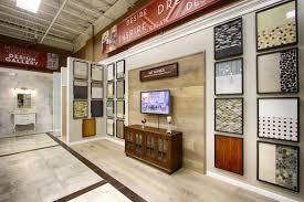 Decorating Floor And Decor Roswell  Floor Decor Arvada  Floor Floor And Decor Arvada