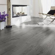 fantastic kronotex laminate flooring canada images best home