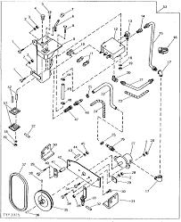 Electrical wiring john deere garden tractor electrical wiring diagram brake pa john deere 317 garden tractor electrical wiring diagram