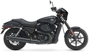 harley davidson v rod muscle motorcycle parts mdi carbonfiber