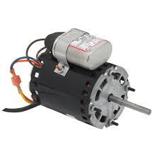 us electric motors 9664 083 50 hp 1550rpm 1ph