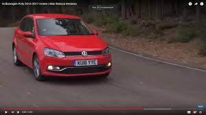 2015 Vw Gti Daytime Running Lights Halogen Drl In Polo 6r Uk Polos Net The Vw Polo Forum