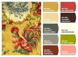 french country color palettes french country colors french country color  palette exterior