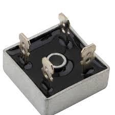 digital temperature controller temp sensor thermostat control stc digital temperature controller temp sensor thermostat control stc 1000 220 24v3