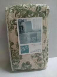 Slipcovers are a fast and cost effective way to protect your furniture and update your home decor. Sure Fit Dining Chair Covers Diningchaircovers