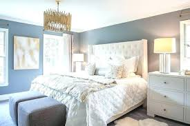 Blue And Gold Bedroom Navy Blue Gold White Bedroom Blue Gold Bedroom ...
