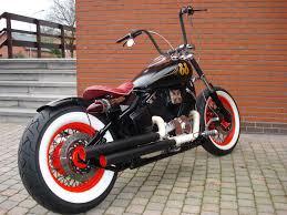 dsc04320 jpg 1600 1200 motorcycles pinterest bobbers